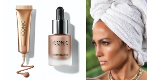 Iconic London Gives Jlo Her Glo