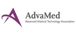 AdvaMed Restructures Small Company Council