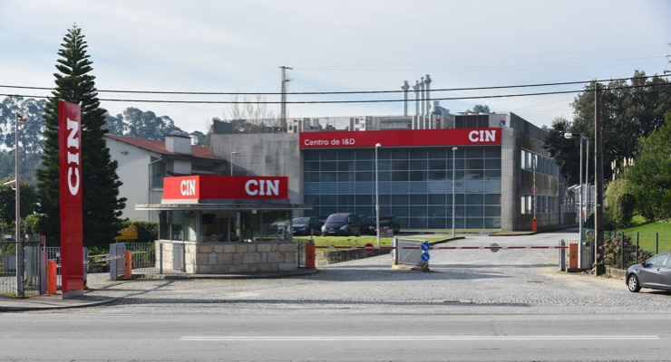 CIN Reports Record Results in June, July, September