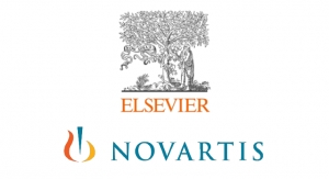 Elsevier, Novartis Collaborate on Risk Assessment Prediction Tool