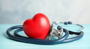High Flavanol Intake Associated with Reduced Blood Pressure in Large-Scale Trial