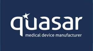 Quasar Medical Devices Expands Headquarters