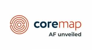 CoreMap Completes $10.5 Million Series A Financing