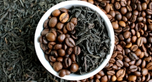 Daily Coffee, Green Tea Consumption Linked to Lower Death Risk in Diabetes Patients