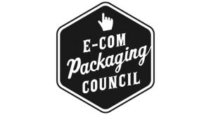 Making E-Commerce  Packaging 'ECPC'