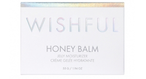 Huda Kattan Adds Moisturizer to Wishful Line