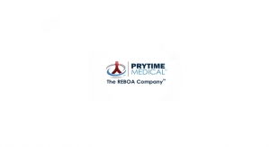 Prytime Medical Launches New ER-REBOA PLUS Catheter