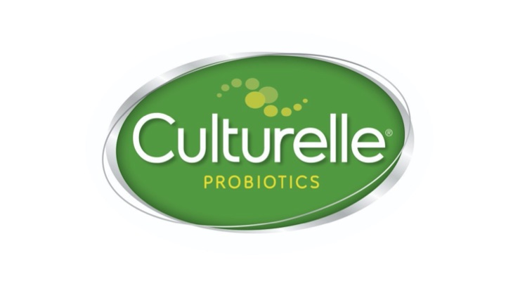 Culturelle Launches Probiotic Gummies for Adults and Kids