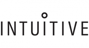 Intuitive Launches $100M Venture Capital Fund