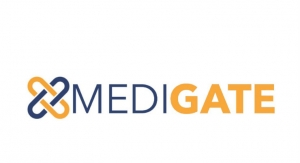 Medigate Raises $30 Million in Series B Financing