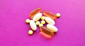 U.S. Survey Uncovers Nutrition Knowledge Gaps about Multivitamins