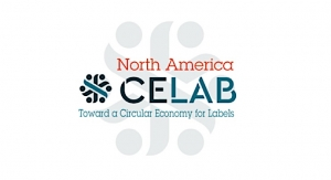 UPM Raflatac joins CELAB initiative