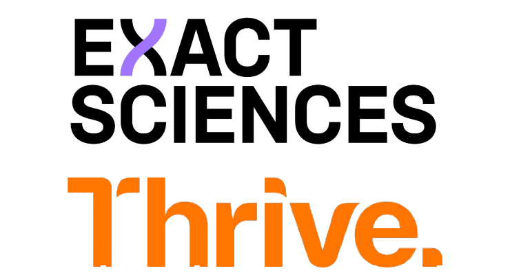Exact Sciences to Acquire Thrive Earlier Detection