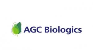 MolMed S.p.A Becomes AGC Biologics S.p.A
