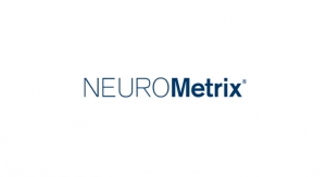 NeuroMetrix Issued New U.S. Patent for Quell Wearable Technology