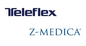 Teleflex to Acquire Hemostatic Product Maker Z-Medica for up to $525M