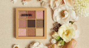 Jason Wu To Launch Makeup Line in January 2021