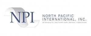 North Pacific International Inc.