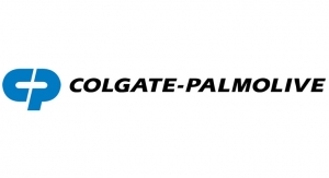 Colgate Names Sutula as CFO