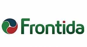 Frontida BioPharm Names Steven Roese as Vice President, Quality