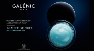 Yatsen Acquires French Skin Care Brand Galenic