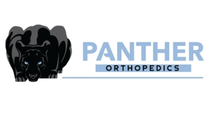 Panther Orthopedics Reports Successful Clinical Outcomes With PUMA System