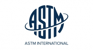 ASTM Cancels In-Person Meetings Until February 2021