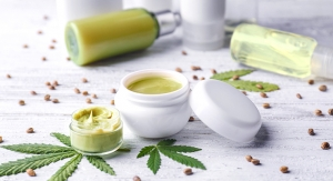 Keys to Nourishing CBD Skin Care Growth