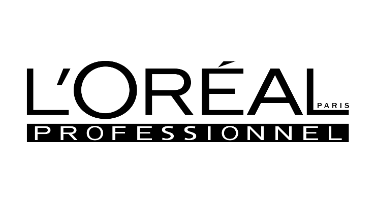 L'Oréal Professionnel Launches Salon Campaign