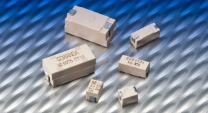 Addressing the Non-Magnetic Inductor Need in Medical Electronics
