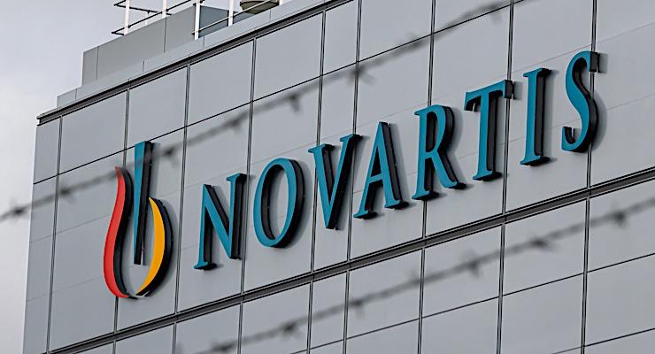 Novartis Expands Kymriah Manufacturing Footprint