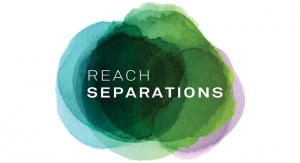 Reach Separations Expands Nottingham Premises