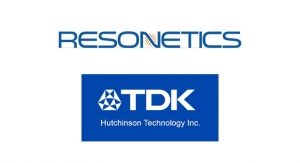 Resonetics Acquires Hutchinson Technology