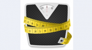 Preliminary Evidence Supports Lipoic Acids as Weight Loss Ingredient