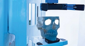 The Printed World: Additive Manufacturing in Medtech