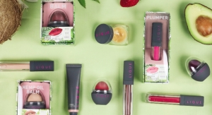 HatchBeauty Purchases Duncan Cosmetics Portfolio