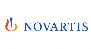 Financial Report: Novartis