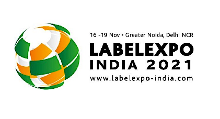 New dates announced for Labelexpo India