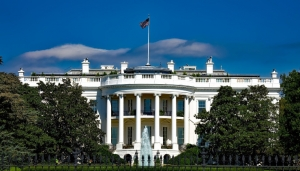 Congress Examines Additional COVID-19 Relief and Recent Regulatory Changes