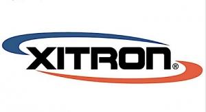 Xitron prepares to release Navigator 13