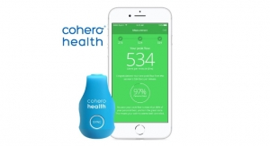 AptarGroup Acquires Assets of Cohero Health