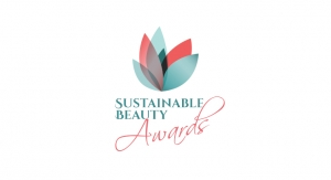 Sustainable Beauty Awards Announces 2020 Winners