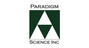 Paradigm Science CEO Steps Down