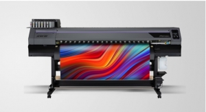 Mimaki Launches Two 100 Series Models Worldwide