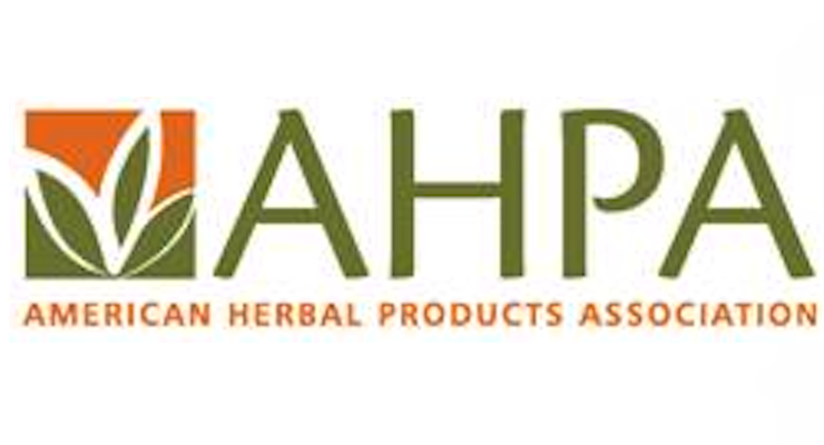 AHPA Promotes Amber Bennett to VP of Marketing and Engagement