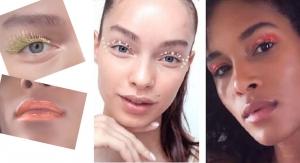 L'Oréal Paris Launches