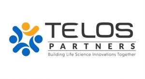 Telos Partners Appoints General Manager