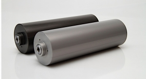 Rotometal launches new printing cylinders