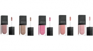 Deborah Lippmann Enters Makeup Category