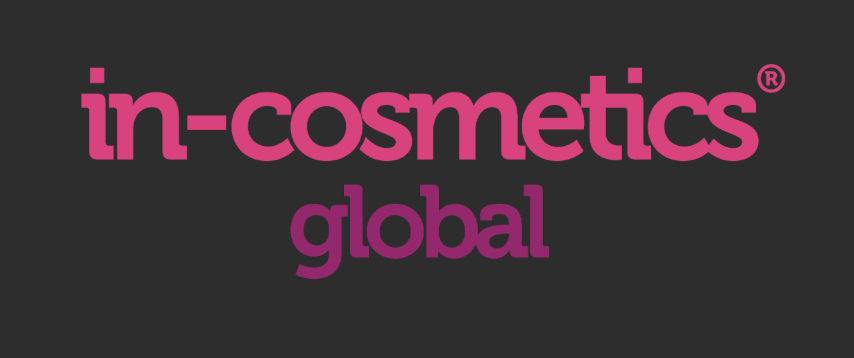 In-Cosmetics Global 2021 Moves Dates